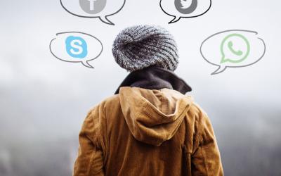 Quale Social Network scegliere?