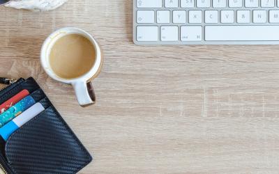Quanto costa un sito internet all'anno?