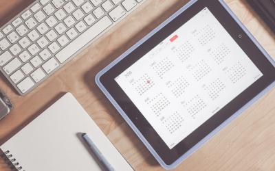 Calendario Editoriale Social: la guida definitiva