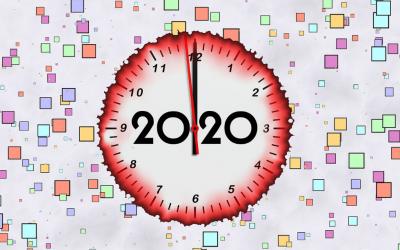 Calendario Ricorrenze 2020: Eventi, Festival e Fiere da conoscere