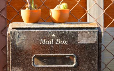 Configurazione Email aziendale su cellulare e pc